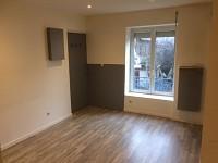 Appartement t2 a vendre st etienne vivaraize 54 m2 for Garage tardy saint etienne