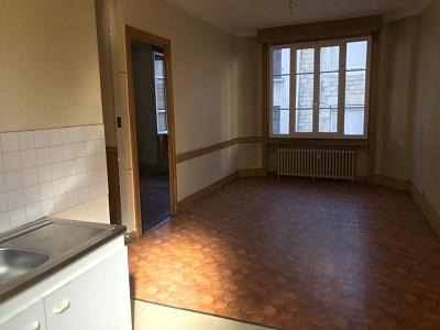 APPARTEMENT T2 A VENDRE - ST ETIENNE CENTRE - 44 m2 - 38500 €