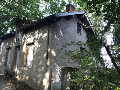 MAISON A VENDRE - FIRMINY - 96 m2 - 75000 €
