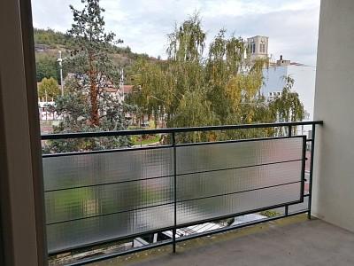 APPARTEMENT T4 A VENDRE - RIVE DE GIER - 76,46 m2 - 95500 €