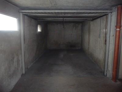 GARAGE A VENDRE - ST ETIENNE CENTRE - 11000 €