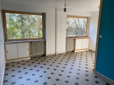 APPARTEMENT T2 A VENDRE - ST ETIENNE FAURIEL - 37,7 m2 - 40000 €
