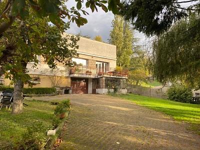 MAISON A VENDRE - ST ETIENNE SUD - 151 m2 - 297000 €