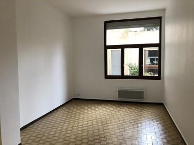 APPARTEMENT T3 A LOUER - ST ETIENNE BADOUILLERE-CHAVANELLE - 56,32 m2 - 495 € charges comprises par mois