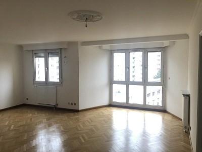 APPARTEMENT T3 A LOUER - FIRMINY - 82 m2 - 780 € charges comprises par mois