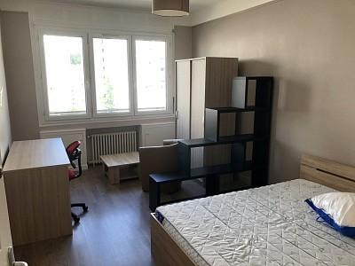 APPARTEMENT T3 A LOUER - ST ETIENNE BIZILLON - 72 m2 - 850 € charges comprises par mois