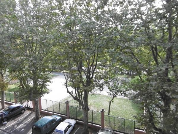Appartement t3 saint etienne tardy colline des peres for Garage tardy saint etienne