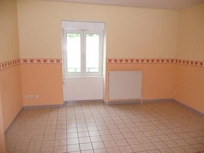 APPARTEMENT T2 A LOUER - TERRENOIRE - 64 m2 - 412 € charges comprises par mois