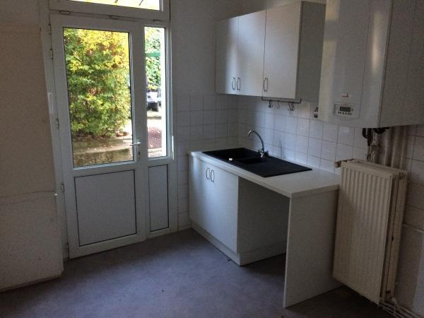 Appartement t2 a louer saint etienne tardy colline des for Garage tardy saint etienne