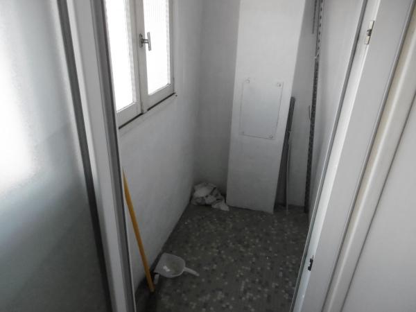 Studio saint etienne tardy colline des peres 35 m2 for Garage tardy saint etienne