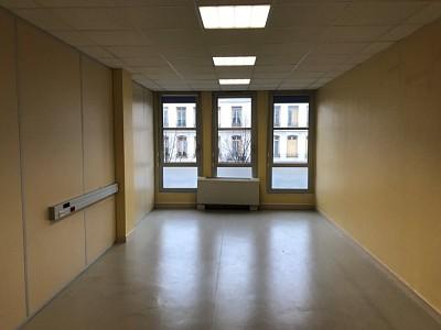 BUREAU A VENDRE - ST ETIENNE CENTRE 2 - 59000 €