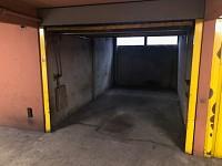GARAGE A LOUER - ST ETIENNE CENTRE - 75 € charges comprises par mois