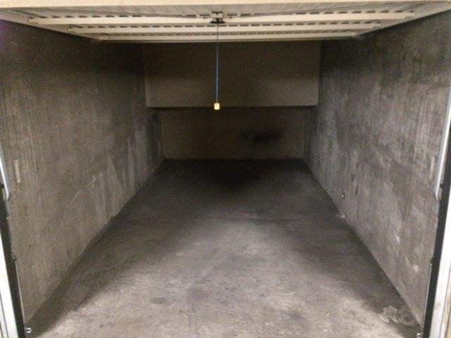 Garage st etienne jean jaures vendu immobilier st etienne agence immobili re cheylus - Garage citroen st etienne ...