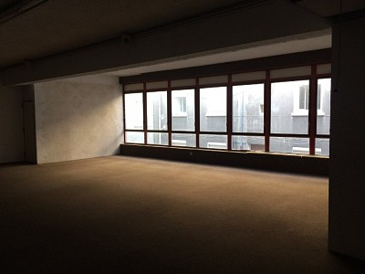 LOCAL D ACTIVITE A LOUER - RIVE DE GIER - 600 m2 - Prix : nous consulter