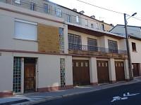 MAISON A VENDRE - ST ETIENNE LE SOLEIL - 154 m2 - 175000 €