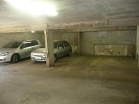 PARKING A LOUER - ST ETIENNE HYPER CENTRE - 65 € charges comprises par mois