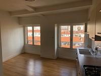 APPARTEMENT T2 A LOUER - ST ETIENNE BADOUILLERE-CHAVANELLE - 41 m2 - 320 € charges comprises par mois
