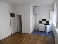 STUDIO A LOUER - ST ETIENNE HYPER CENTRE - 34 m2 - 355 € charges comprises par mois