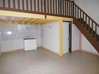 STUDIO A LOUER - ST ETIENNE BADOUILLERE-CHAVANELLE - 42 m2 - 311 € charges comprises par mois