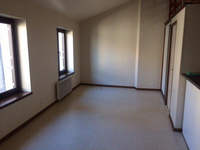 STUDIO A LOUER - ST ETIENNE HYPER CENTRE - 37 m2 - 370 € charges comprises par mois