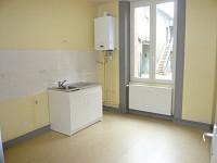 STUDIO A LOUER - ST ETIENNE BIZILLON - 35 m2 - 270 € charges comprises par mois