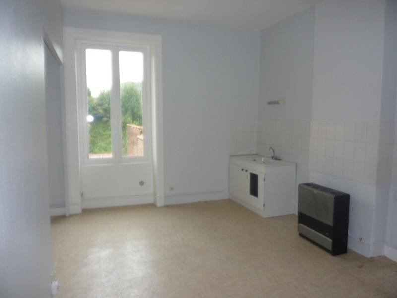 studio a louer saint etienne 26 m2 290 charges comprises par mois immobilier agence. Black Bedroom Furniture Sets. Home Design Ideas