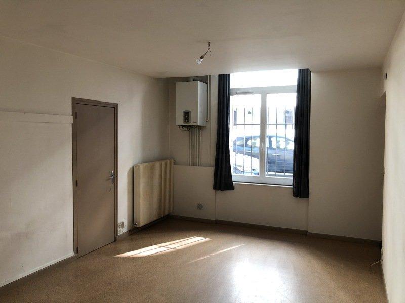 STUDIO A LOUER - ST ETIENNE BIZILLON - 37 m2 - 315 € charges comprises par mois