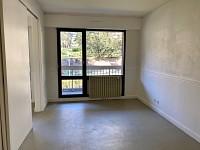 APPARTEMENT T1 A VENDRE - ST ETIENNE NORD - 33 m2 - 44000 €