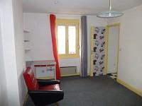 STUDIO A LOUER - FIRMINY - 38,57 m2 - 319,63 € charges comprises par mois