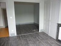 APPARTEMENT T2 A LOUER - RIVE DE GIER - 60 m2 - 390 € charges comprises par mois