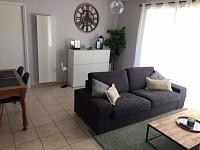 APPARTEMENT T2 A LOUER - RIVE DE GIER - 53,7 m2 - 480 € charges comprises par mois