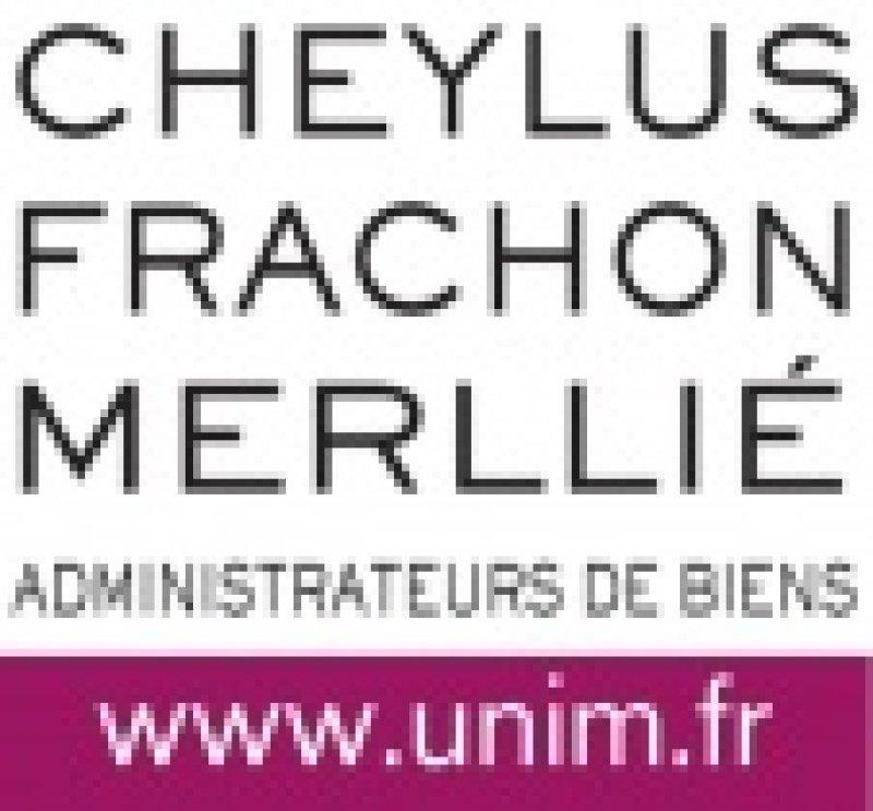 STUDIO A LOUER - ROCHE LA MOLIERE - 40 m2 - 395 € charges comprises par mois