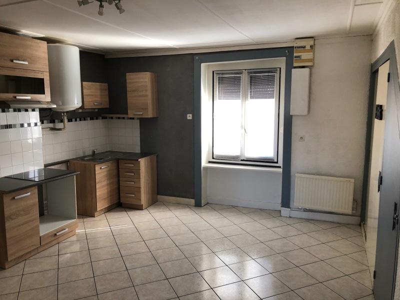 STUDIO A LOUER - ROCHE LA MOLIERE - 47 m2 - 345 € charges comprises par mois