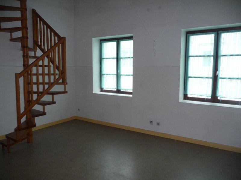 APPARTEMENT T2 A LOUER - ST ETIENNE HYPER CENTRE - 44 m2 - 330 € charges comprises par mois