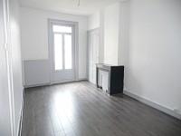 APPARTEMENT T2 A LOUER - ST ETIENNE HYPER CENTRE - 52 m2 - 415 € charges comprises par mois