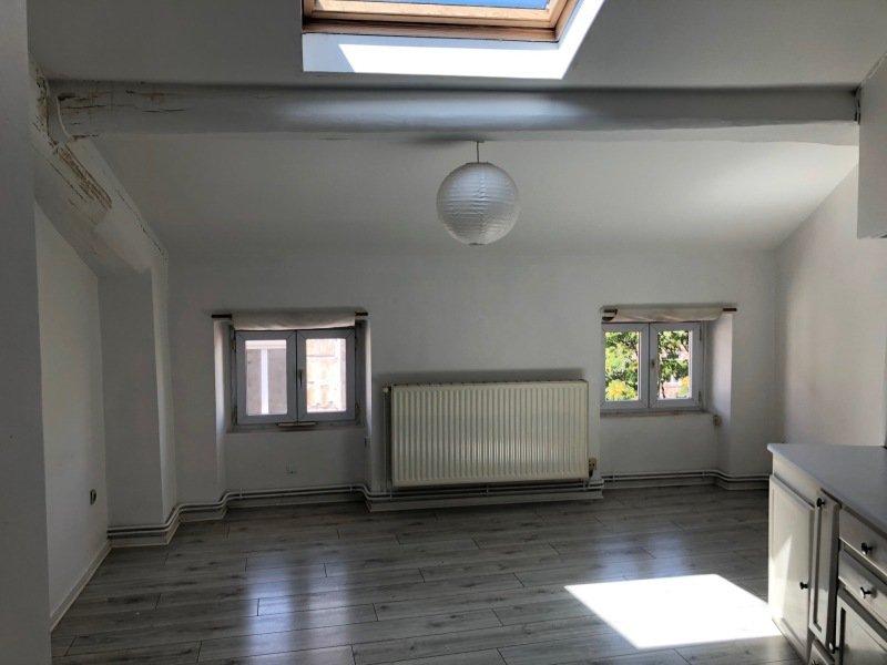 STUDIO A LOUER - ST ETIENNE HYPER CENTRE - 40 m2 - 389 € charges comprises par mois