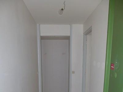 APPARTEMENT T2 A LOUER - ST ETIENNE BADOUILLERE-CHAVANELLE - 43 m2 - 395 € charges comprises par mois