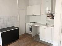 APPARTEMENT T2 A LOUER - ST ETIENNE PREFECTURE-JACQUARD - 65 m2 - 450 € charges comprises par mois