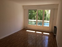 APPARTEMENT T2 A LOUER - ST ETIENNE VIVARAIZE-FAURIEL-BEAULIEU - 52 m2 - 490 € charges comprises par mois