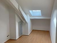 APPARTEMENT T2 A LOUER - ST ETIENNE VIVARAIZE-FAURIEL-BEAULIEU - 34,4 m2 - 309 € charges comprises par mois