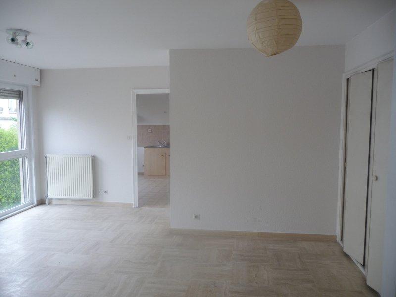 APPARTEMENT T2 A LOUER - ST ETIENNE BIZILLON - 51 m2 - 465 € charges comprises par mois