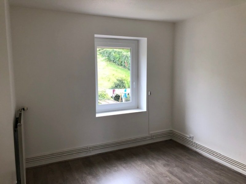 APPARTEMENT T2 A LOUER - ST JUST ST RAMBERT ST JUST - ST RAMBERT - 41 m2 - 405 € charges comprises par mois