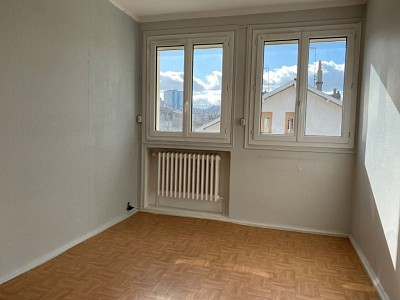 APPARTEMENT T2 A VENDRE - FIRMINY - 41 m2 - 35 000 €