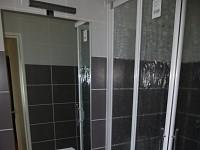 APPARTEMENT T2 A VENDRE - ST ETIENNE CENTRE - 46,8 m2 - 49000 €