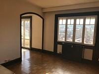 APPARTEMENT T2 A VENDRE - ST ETIENNE HOTEL VILLE - 57 m2 - 49500 €