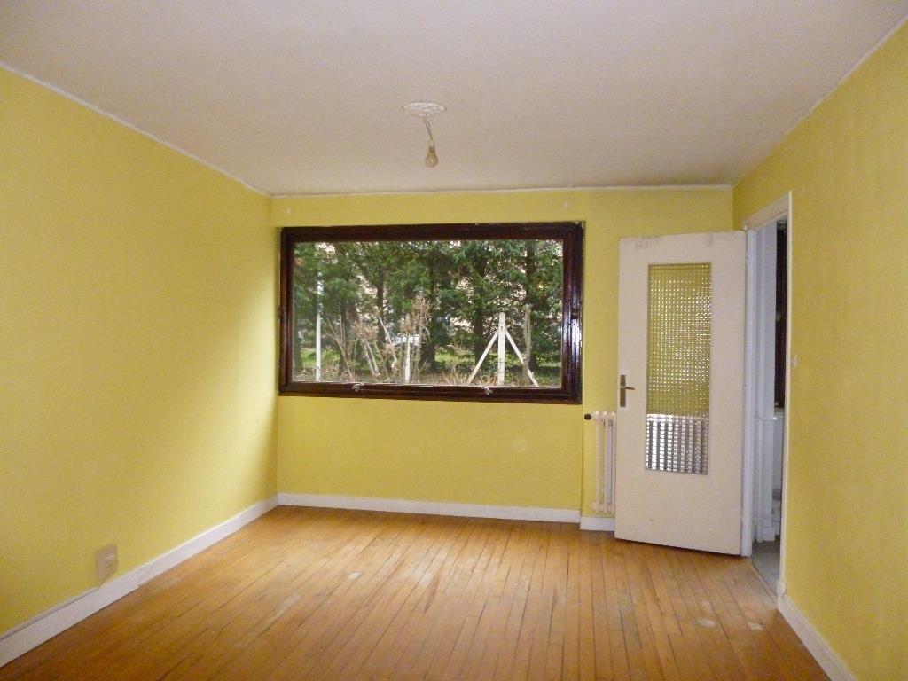 appartement t2 st etienne la marandiniere 53 m2 vendu immobilier st etienne agence. Black Bedroom Furniture Sets. Home Design Ideas