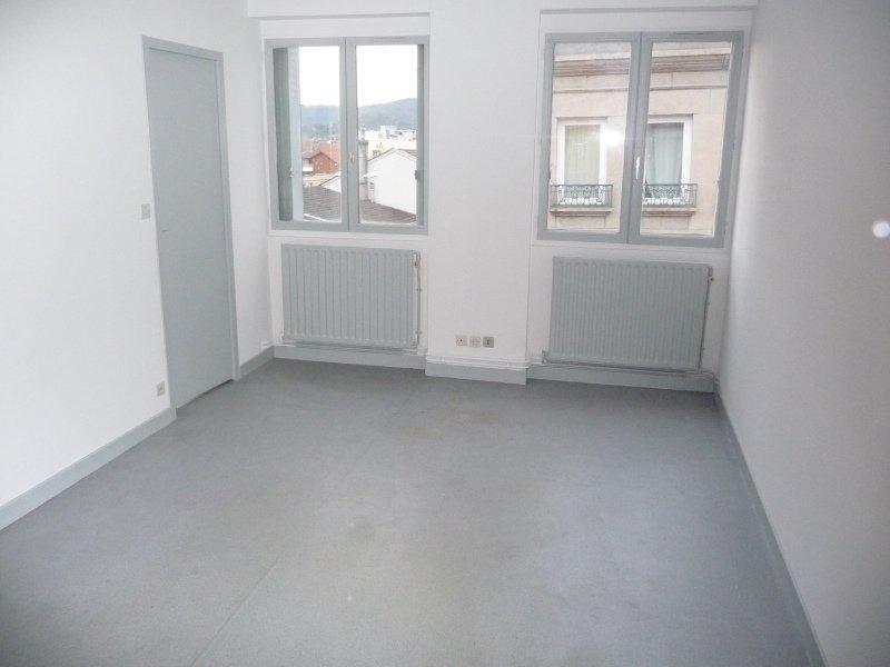 APPARTEMENT T2 A LOUER - FIRMINY - 38 m2 - 305 € charges comprises par mois