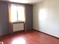 APPARTEMENT T3 A LOUER - L HORME - 60 m2 - 425 € charges comprises par mois