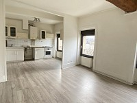 APPARTEMENT T3 A LOUER - LORETTE - 73,7 m2 - 485 € charges comprises par mois