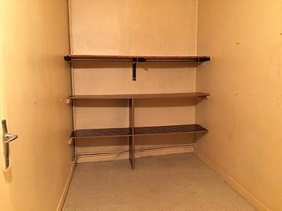 APPARTEMENT T3 A LOUER - RIVE DE GIER - 95 m2 - 443,70 € charges comprises par mois